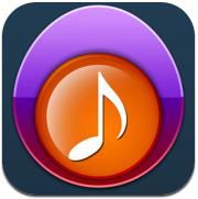 desi-music-app-logo